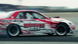 Behind the Smoke - Dai Yoshihara Formula Drift 2011/2012 Season Episode 61