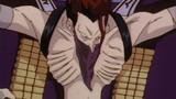 Rurouni Kenshin (Dubbed) Episode 52