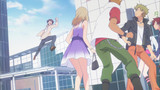 Oreshura Episode 4