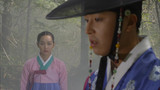 Arang and the Magistrate Episode 16