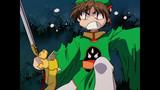 Cardcaptor Sakura (Sub) Episode 9