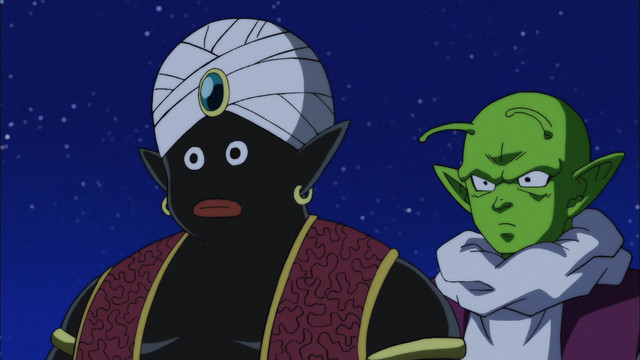 Dragon Ball Super Episódio 91 Legendado Online