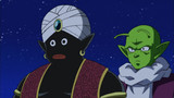 Dragon Ball Super Episode 91