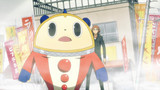 Persona4 the Golden ANIMATION Episode 10
