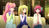 AKB0048: next stage Episode 7