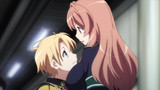 Rail Wars! Episode 10