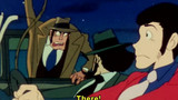 Lupin the Third Part 2 (Subtitled) Episode 45