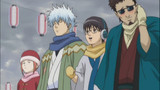 Gintama Season 1 (Eps 1-49) Episode 38