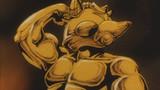 Kyatto Ninden Teyandee Episode 51
