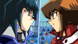 Yu-Gi-Oh! GX Episode 52