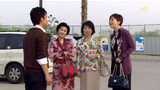 Moon Hee Episode 19