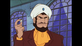 Lupin the Third Part 2 (80-155) (Subtitled) Episode 135