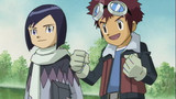 Digimon Adventure 02 Episode 39