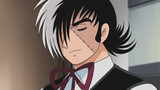 Black Jack (2004) Episode 12