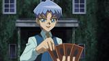 Yu-Gi-Oh! 5D's Season 2 (Subtitled) Episode 70