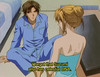 Ceres, Celestial Legend (Sub) - Episodes 9–24
