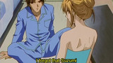 Ceres, Celestial Legend (Sub) Episode 9