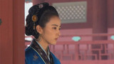 Jumong Episode 50