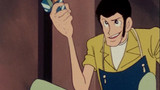 Lupin the Third Part 2 (Dubbed) Episode 11