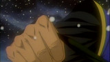 Rurouni Kenshin (Subbed) Episode 5