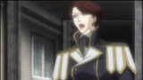 Trinity Blood Episode 22