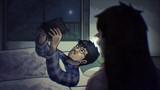Yamishibai: Japanese Ghost Stories 2 Episode 6