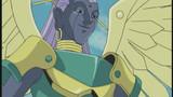 Yu-Gi-Oh! Season 1 (Subtitled) Episode 116