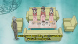 Hayate the Combat Butler! (Season 1) Episode 36