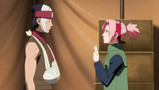 Naruto Shippuden Episode 278