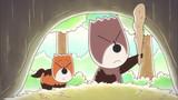 BONO BONO 2nd Season Episode 10