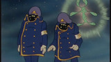 Galaxy Express 999 Season 3 Episode 110