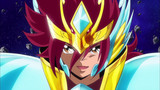 Saint Seiya Omega Episode 97