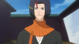 Bleach Episode 28