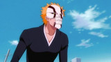 Bleach Episode 301