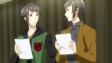 TSUKIPRO THE ANIMATION Episode 7