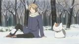 Natsume Yujin-cho Episode 15