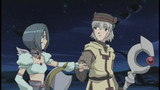 .hack//SIGN Episode 19