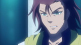 Cardfight!! Vanguard Legion Mate (Season 4) Episode 186