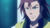 Cardfight!! Vanguard Legion Mate (Season 4) Episode 186