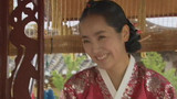 Yi San Episode 65