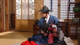 Dong Yi Episode 29