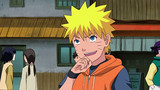 Naruto Shippuden: The Past: The Hidden Leaf Village Episode 177