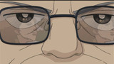 Glass Mask Episode 16