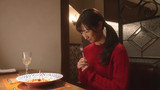 Wakakozake Season 2 Episode 4