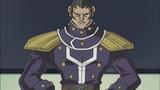 Yu-Gi-Oh! GX (Subtitled) Episode 108