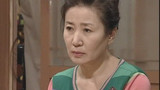 My Beloved Sister Episode 7