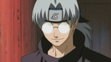 Naruto Season 2 Episode 51
