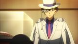Magic Kaito 1412 Episode 23