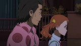 Anohana: The Flower We Saw That Day Episode 6