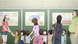 Ojisan and Marshmallow Episode 4